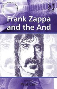 book-frankzappaandtheand-cvr-200