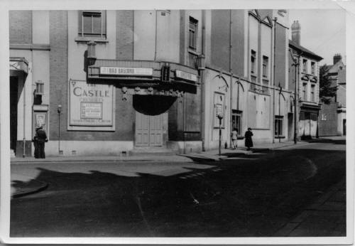 Merthyr-HighSt-CastleCinema_1947_small
