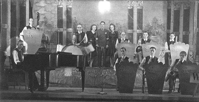 St.LouisBand.Kirkhouse_1950s