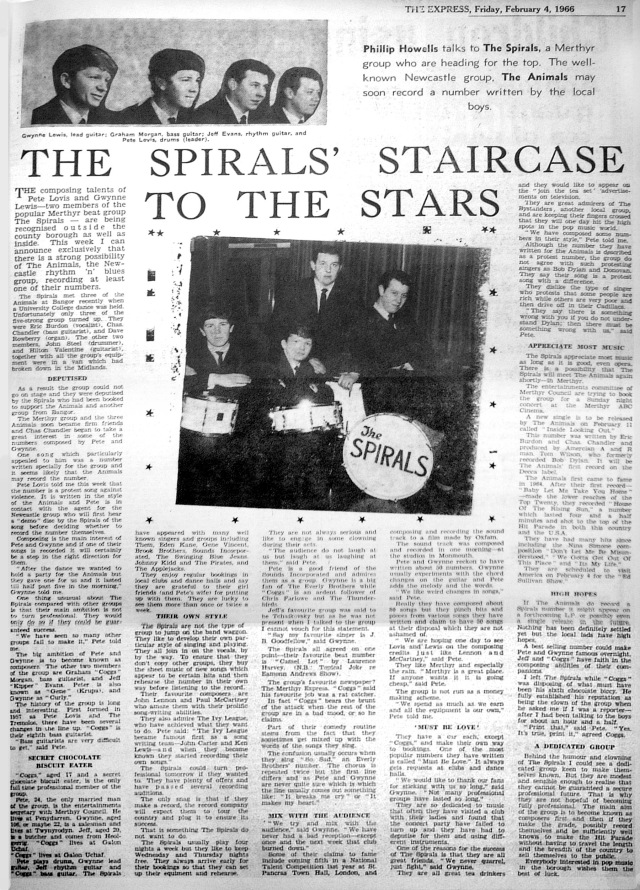 TheSpirals__February4th_1966.jpg